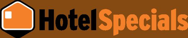 Blog HotelSpecials.se