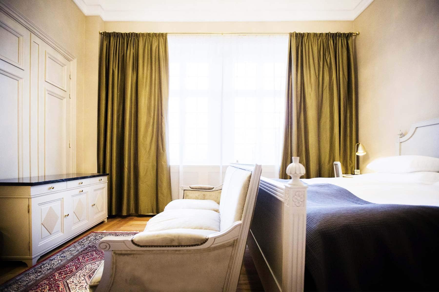hotel-kungstradgarden