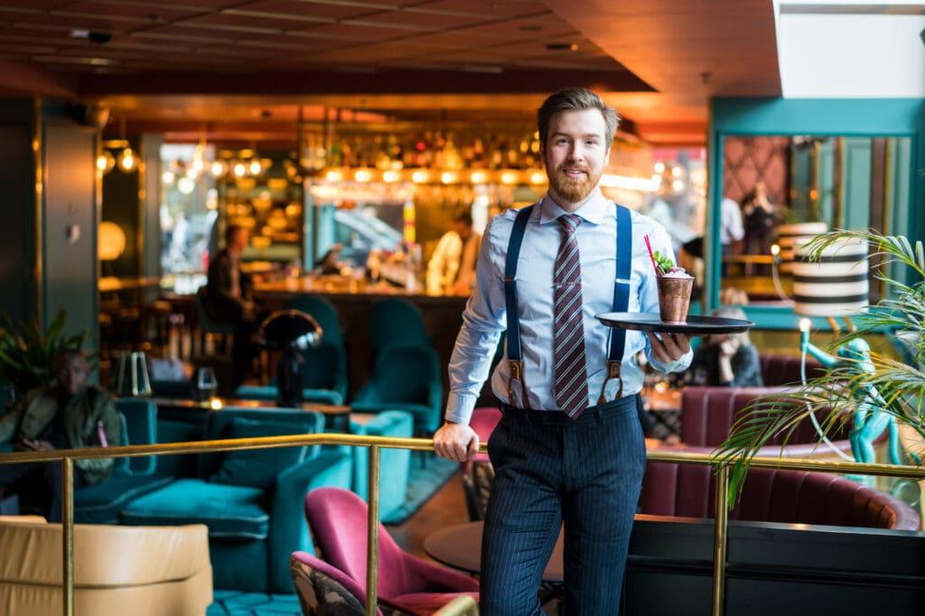hotellbar stockholm hotelspecials.se