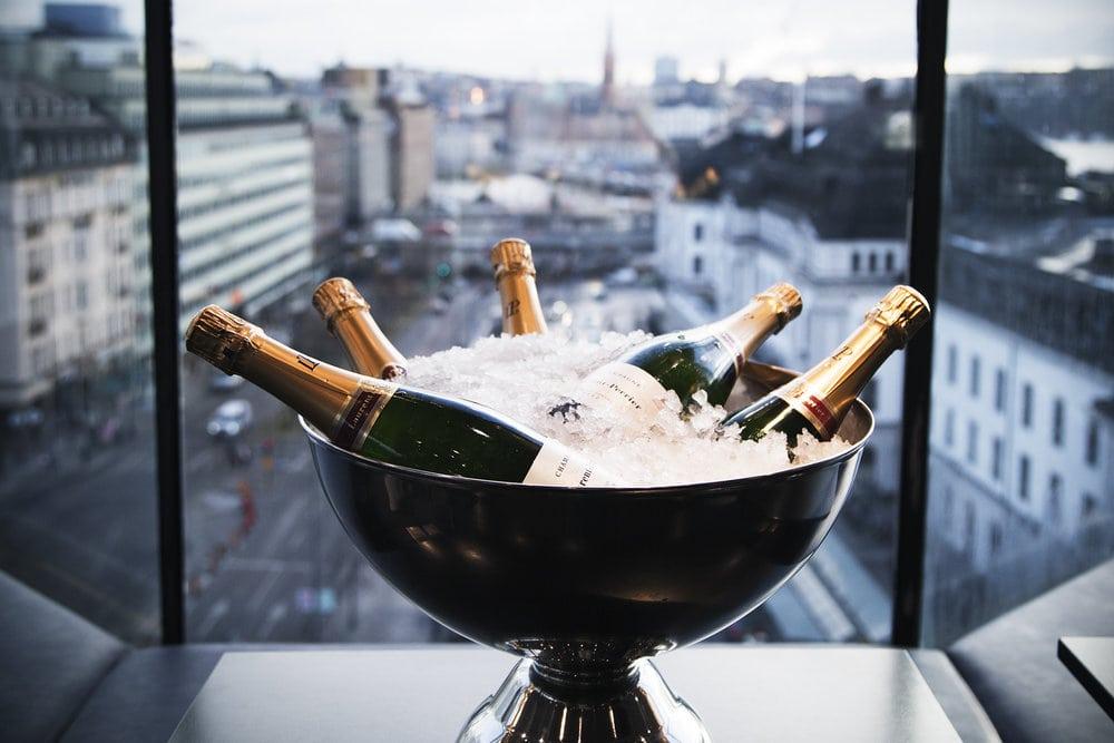 hotellbarer stockholm hotelspecials.se