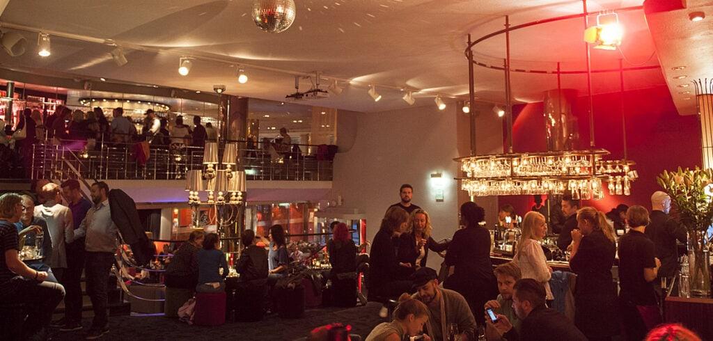 hotellbar stockholm hotelspecials